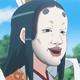 Kukuri adulta - Tsugumomo