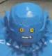 LEGO A-Bomb