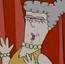Lady Virginia Richington SITBC
