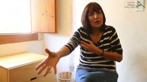Lourdes Morán participa en los diplomados de fomento a la lectura de Seguimos Leyendo