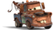 Mater-Cars 2
