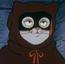 Milady (DLTM Anime)