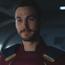 Mon-El Supergirl