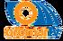 Oromar logo