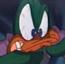 Plucky Duck Halloween