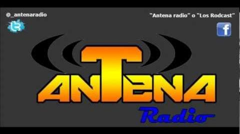 Anexo: Doblajes Venezolanos de 1960s