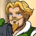 SDS-Fandral