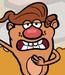 SirGallaghad
