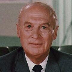 Walter Lantz <a href=