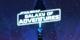 Star Wars Galaxia de acenturas - logo