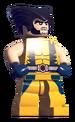 Wolverineleg2
