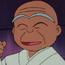 Abuelo Hino SMR