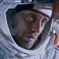 Alex Vogel (traje espacial) - TM