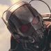 Ant-Man I - AATW