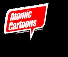 AtomicCartoons