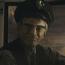 Conductor del autobus spmsr