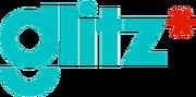 Glitz Turner