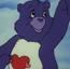 Harmony Bear CBIIANG