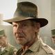 IJIV Indiana Jones