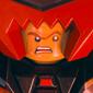 LEGO Sr Negocios