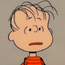 Linus Van Pelt Nickelodeon