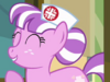MLP2x16Sweetheart