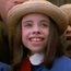 Madeline 1998 Elizabeth