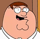 PeterGriffin3daTemporada