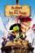 Los Muppets en la isla del tesoro