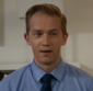 AmericanHousewife - Kevin