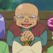 Anciano de los Pokeblocks