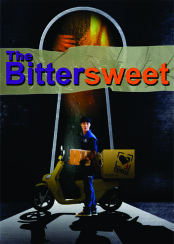 The Bittersweet Película Completa HD 1080p [MEGA] [LATINO] 2017