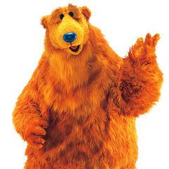 Bear en <a href=