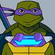DonatelloFF