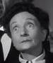 FantasmaCanterville1944SraUmney