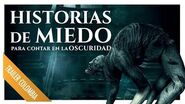 Historias De Miedo Para Contar En La Oscuridad Septiembre 2019 Tráiler Doblado Colombia