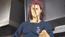 Jōichirō Yukihira (anime)