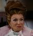 Lynette Cloris Leachman Ángeles Bravo Golpe bajo