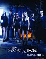 El círculo secreto