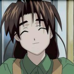 Otohime Mutsumi en <a href=