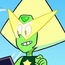 Peridot-SUMovie