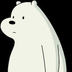Polar en <a href=