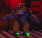 Robot2 LD