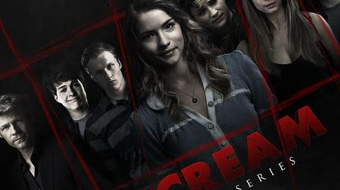SCREAM La Serie Trailer Doblado al Latino