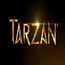 Tarzan2013-Titulo