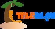 Teleislas 2006