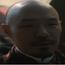 Wang Chao Warrior