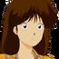 Yuka Ranma ½