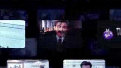20 Anniversary 20 Años - Telemundo Houston