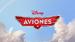 Avionesxx